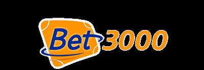 bet3000 logo