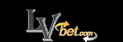 lobet logo