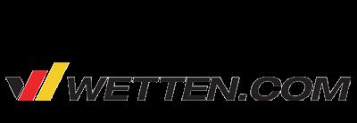 wettencom logo