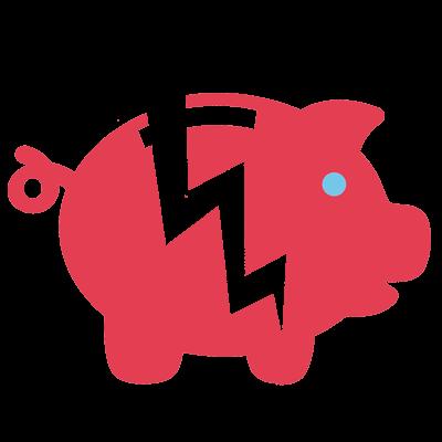Wettbonus ohne einzahlung icon
